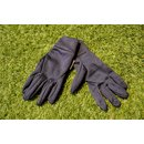 Pinewood Liner Glove Ultra Stretch