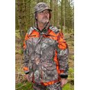 Shooterking Country Blaze Jagdjacke