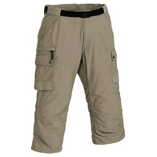 Pinewood Tanger Piratenhose 58