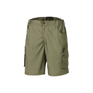 Pinewood Shorts Wildmark/Finnveden lightkhaki 46