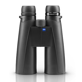 ZEISS Fernglas Conquest 8x56 HD