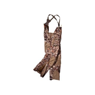 Browning Latzhose Grand Passage Dirty Bird Max5