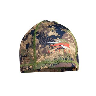 Sitka Beanie Optifade Ground Forest