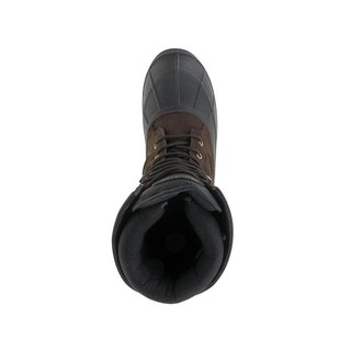 Kamik Winterstiefel Nationplus