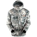 Sitka Hoody Kelvin Lite Optifade Open Country