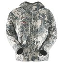 Sitka Jacke Dew Point Optifade Open Country
