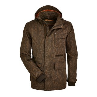 Blaser ARGALI 3.0 Jacke Light Herren terra unique