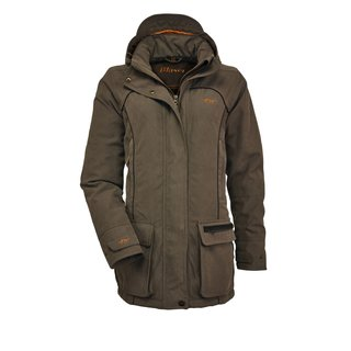 Blaser RAM Jacke Light Damen marone