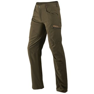 Härkila Herlet Tech Hose Willow green